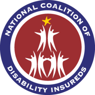 Unum's Connection to Social Security Disability | Lindanee's