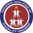 NCDI_Logo_color