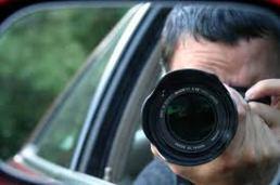 Surveillance1
