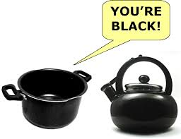 https://lindanee.files.wordpress.com/2015/01/black-kettle.jpg