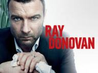 Ray Donovan Fixers