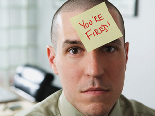 You're Fired2