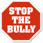 Stop the Bully