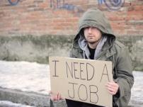 i-need-a-job