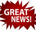 great-news