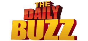 Daily Buzz