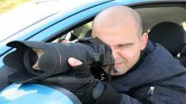 Surveillance 3