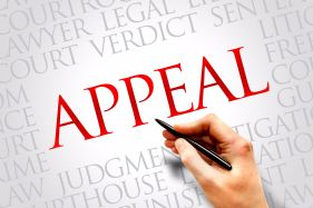 appeal-court-judgement