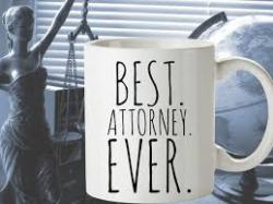 Best attorney ever