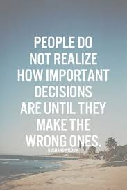 wrong decisions2